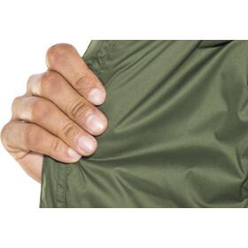 Bergans Fløyen Light Insulated Jacket Herr seaweed/khaki green